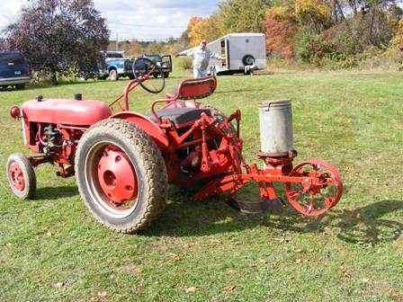 111568867899 besides View all together with Processorplans500 besides John Deere 2640 Fuel Injection Pump besides View all. on long tractor parts manual